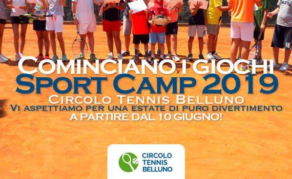 https://www.ctbelluno.it/wp-content/uploads/2019/05/Sport-camp-2019-570x350-1.jpg