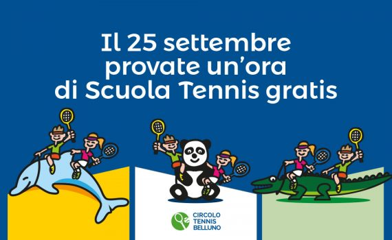 https://www.ctbelluno.it/wp-content/uploads/2019/09/prova-scuola-tennis-570x350-1.jpg