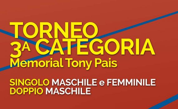 https://www.ctbelluno.it/wp-content/uploads/2020/08/torneo-3a-categoria-tony-570x350-1.jpg