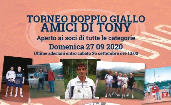 https://www.ctbelluno.it/wp-content/uploads/2020/09/torneo-doppio-giallo-tony-570x350-1.jpg