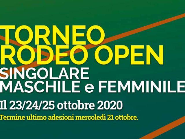 https://www.ctbelluno.it/wp-content/uploads/2020/10/torneo-rodeo-open-23-25-10-20-640x480.jpg