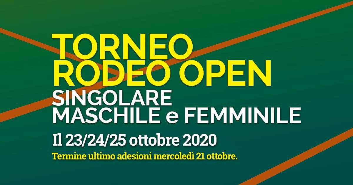 https://www.ctbelluno.it/wp-content/uploads/2020/10/torneo-rodeo-open-23-25-10-20.jpg