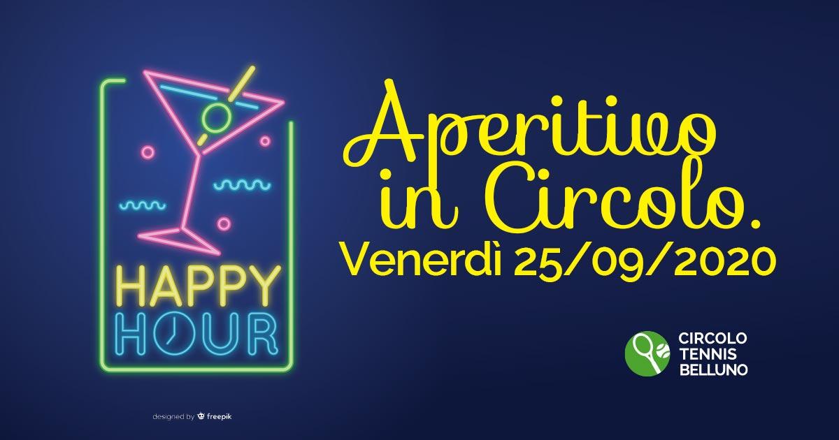 https://www.ctbelluno.it/wp-content/uploads/2020/12/aperitivi-circolo-09.jpg