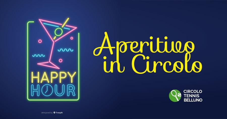 https://www.ctbelluno.it/wp-content/uploads/2020/12/aperitivo-in-circolo.jpg