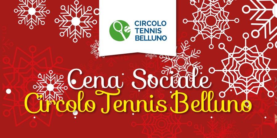 https://www.ctbelluno.it/wp-content/uploads/2020/12/cena-sociale-circolo.jpg