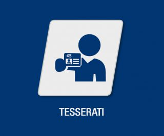 https://www.ctbelluno.it/wp-content/uploads/2020/12/tesseramento-icona-320x267.jpg