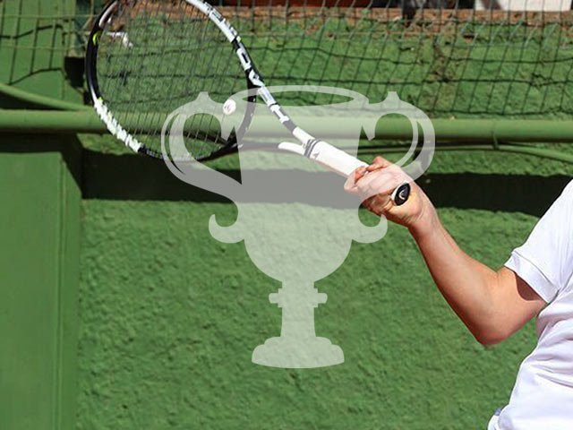 https://www.ctbelluno.it/wp-content/uploads/2021/01/CTBL-Torneo-Open-maschile-FIT.jpg