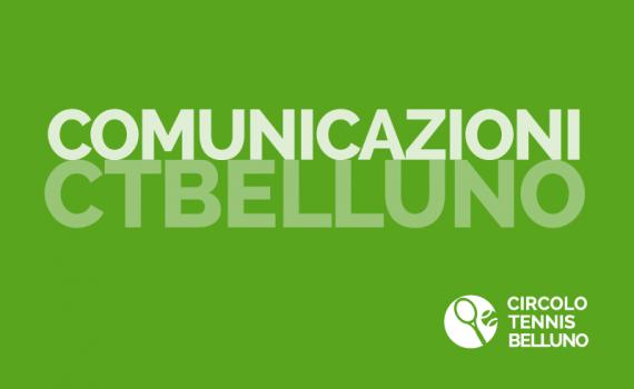 https://www.ctbelluno.it/wp-content/uploads/2021/01/comunicazioni-ct-belluno-verde-570x350-1.png