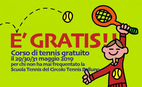https://www.ctbelluno.it/wp-content/uploads/2021/01/corso-tennis-gratis-bimbi-570x350-1.jpg