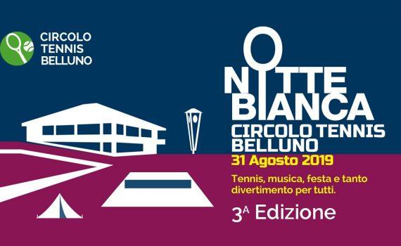https://www.ctbelluno.it/wp-content/uploads/2021/01/locandina-notte-bianca-2019-570x350-1.jpg