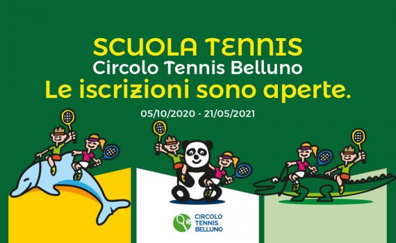 https://www.ctbelluno.it/wp-content/uploads/2021/01/scuola-tennis-20-21-570x350-1.jpg