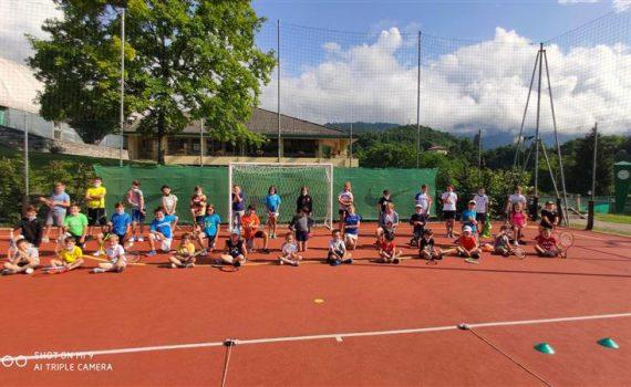 https://www.ctbelluno.it/wp-content/uploads/2021/01/sport-camp-06-2020-570x350-1.jpg