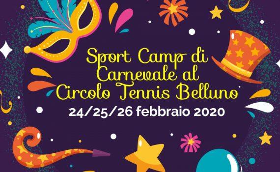 https://www.ctbelluno.it/wp-content/uploads/2021/01/sport-camp-carnevale-570x350-1.jpg