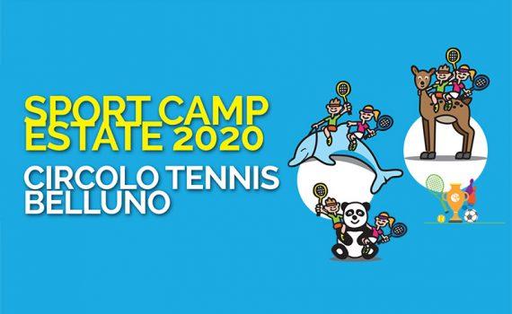 https://www.ctbelluno.it/wp-content/uploads/2021/01/sportcamp-1-570x350-1.jpg