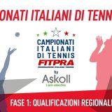 Campionati Italiani di tennis | Circolo Tennis Belluno