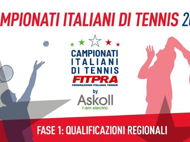 https://www.ctbelluno.it/wp-content/uploads/2021/02/campionati-italiani-tennis-640x480.jpg