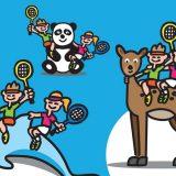 Sport Camp 2021 | Circolo Tennis Belluno