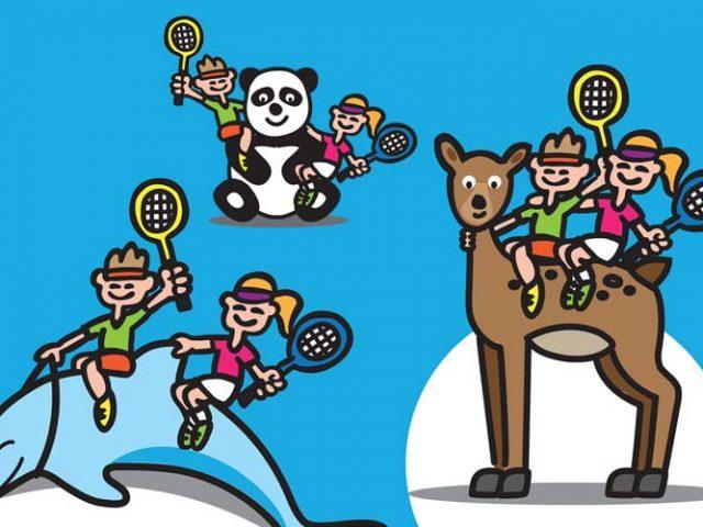 https://www.ctbelluno.it/wp-content/uploads/2021/04/sport-camp-2021-pag-640x480.jpg