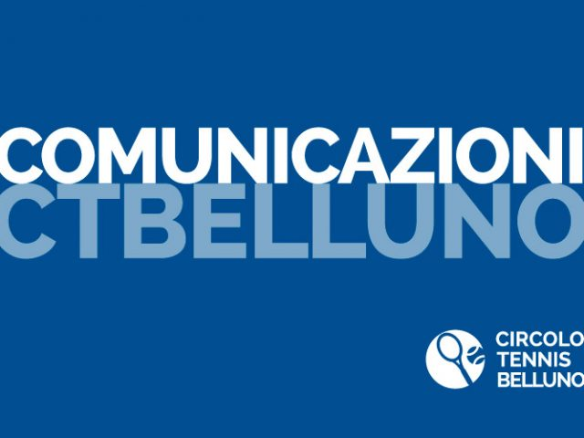 https://www.ctbelluno.it/wp-content/uploads/2021/05/comunicazioni-ct-belluno-640x480.jpg