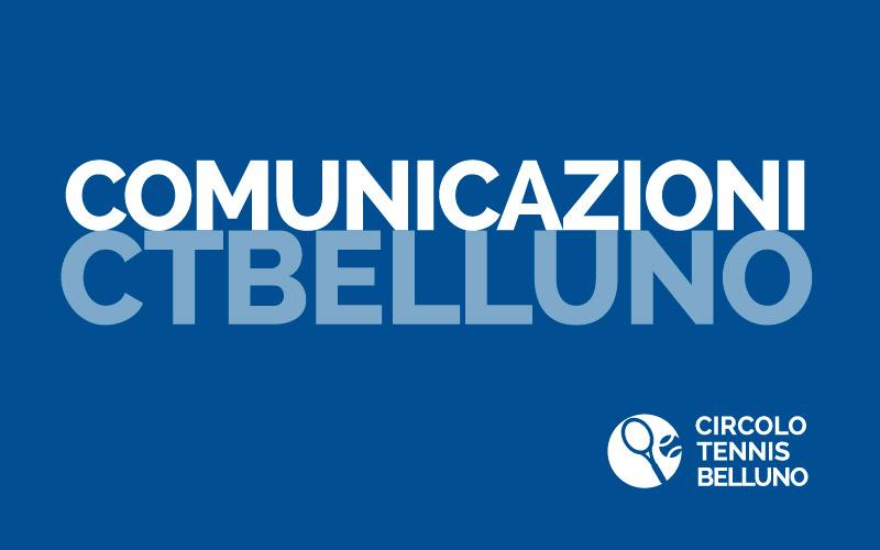 https://www.ctbelluno.it/wp-content/uploads/2021/05/comunicazioni-ct-belluno.jpg