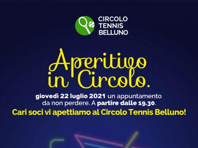 https://www.ctbelluno.it/wp-content/uploads/2021/07/aperitivo-in-circolo-2021-640x480.jpg