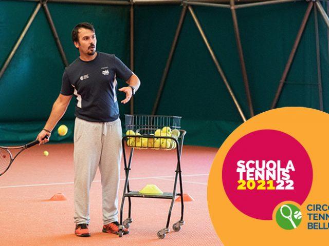 https://www.ctbelluno.it/wp-content/uploads/2021/07/scuola-tennis-2021-22-640x480.jpg