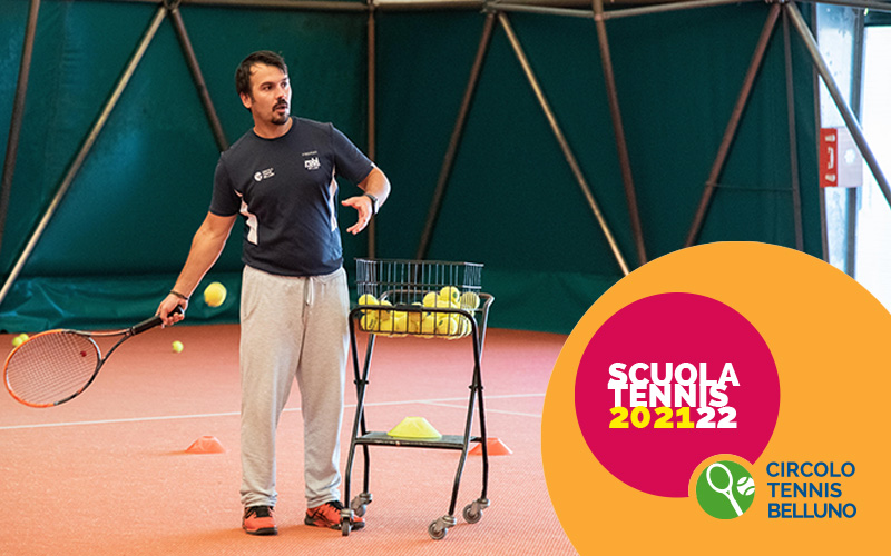 https://www.ctbelluno.it/wp-content/uploads/2021/07/scuola-tennis-2021-22.jpg