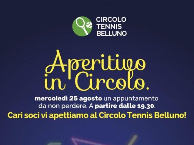 https://www.ctbelluno.it/wp-content/uploads/2021/08/Aperitivo-circolo-640x480.jpeg