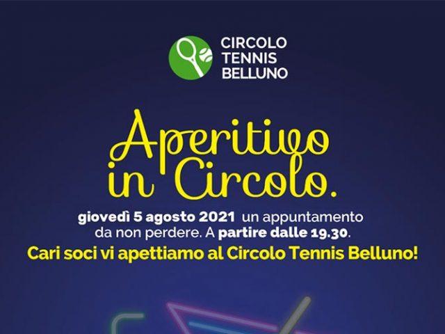 https://www.ctbelluno.it/wp-content/uploads/2021/08/giovedi-aperitivo-circolo-640x480.jpg