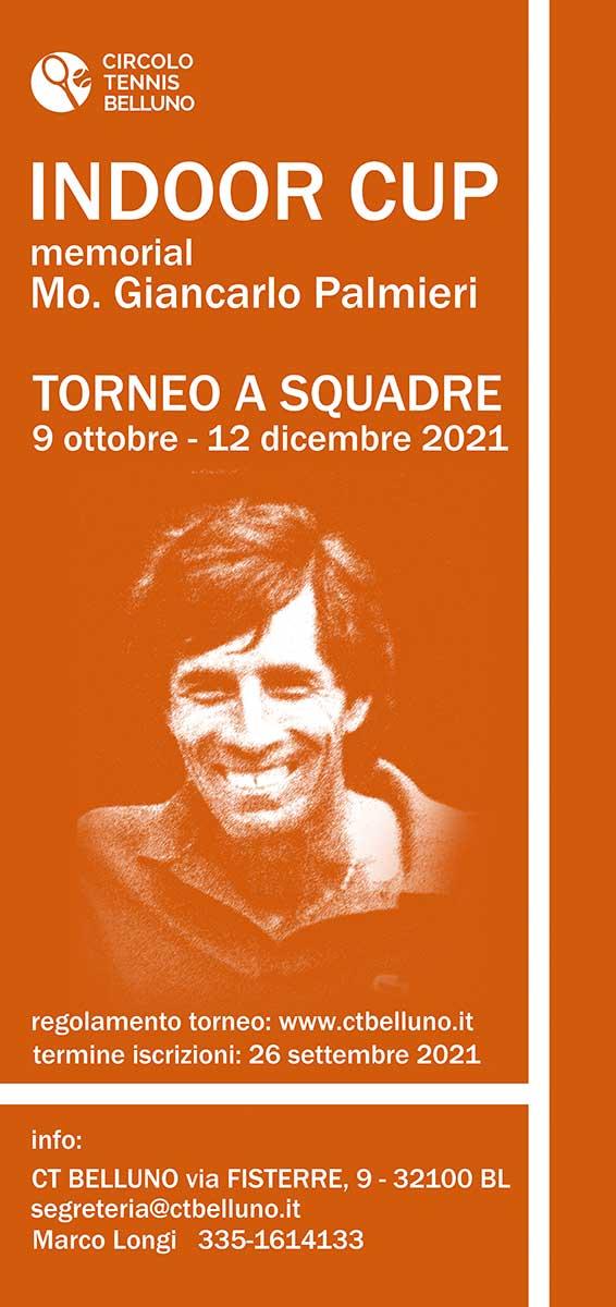 https://www.ctbelluno.it/wp-content/uploads/2021/09/manifesto-memorial-palmieri.jpg